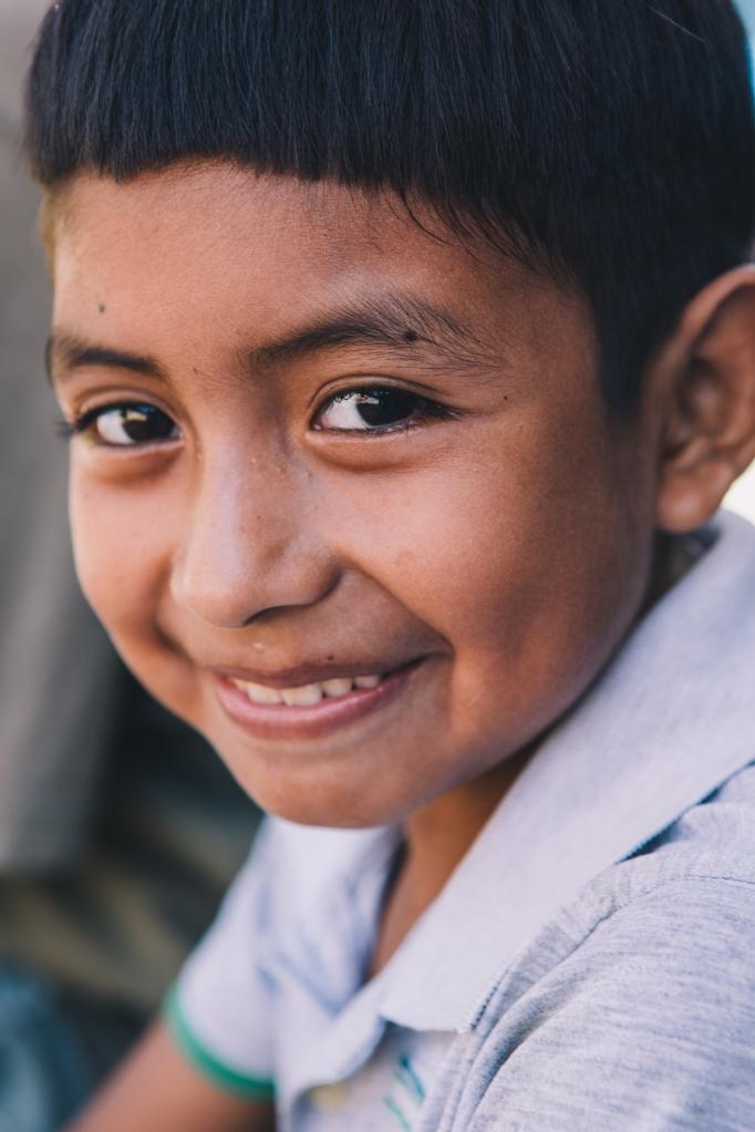 Guatemala2014-315