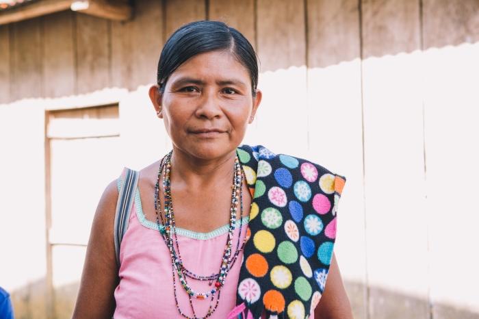 Guatemala2014-326