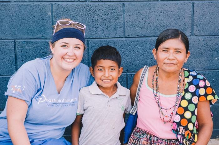 Guatemala2014-333