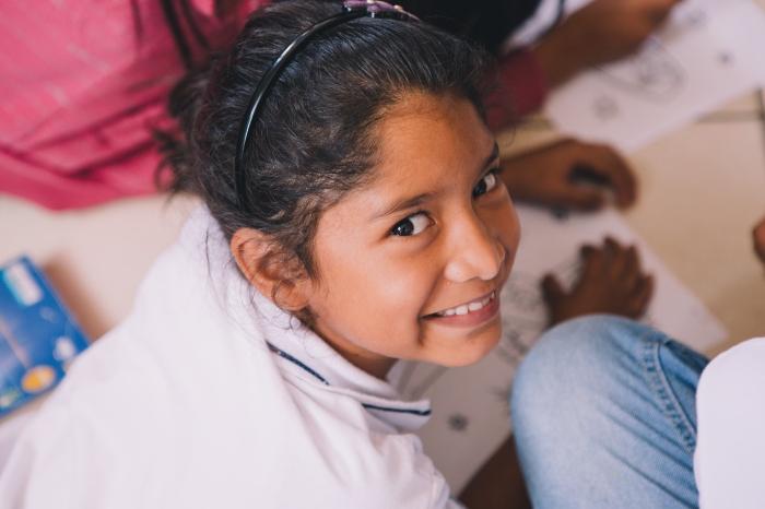 Guatemala2014-46