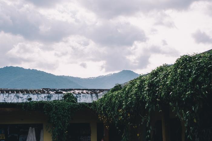 Guatemala2014-66