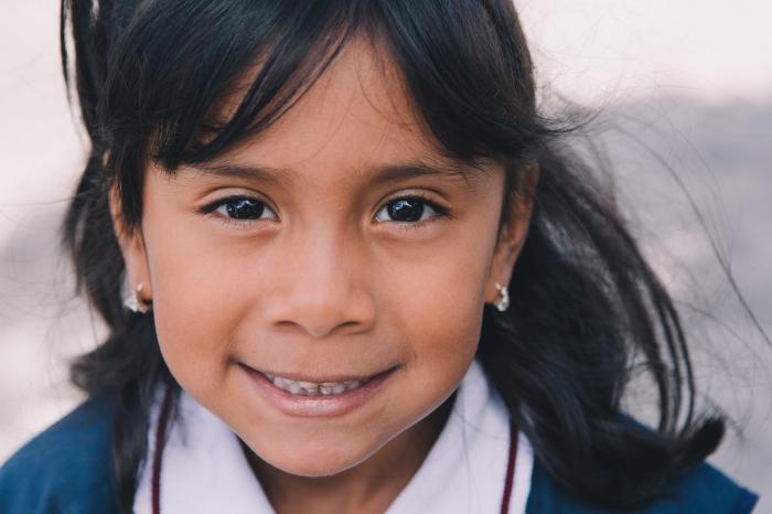 Guatemala2014-7