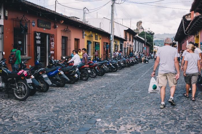 Guatemala2014-75