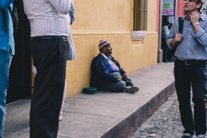 Guatemala2014-76