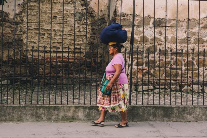 Guatemala2014-77