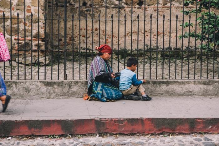 Guatemala2014-79