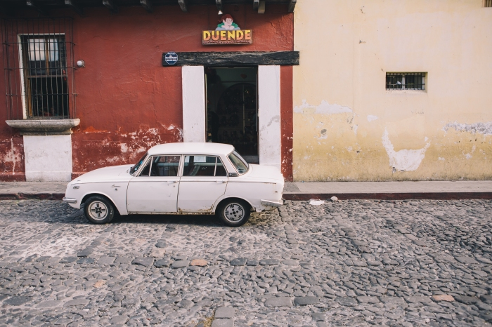Guatemala2014-80