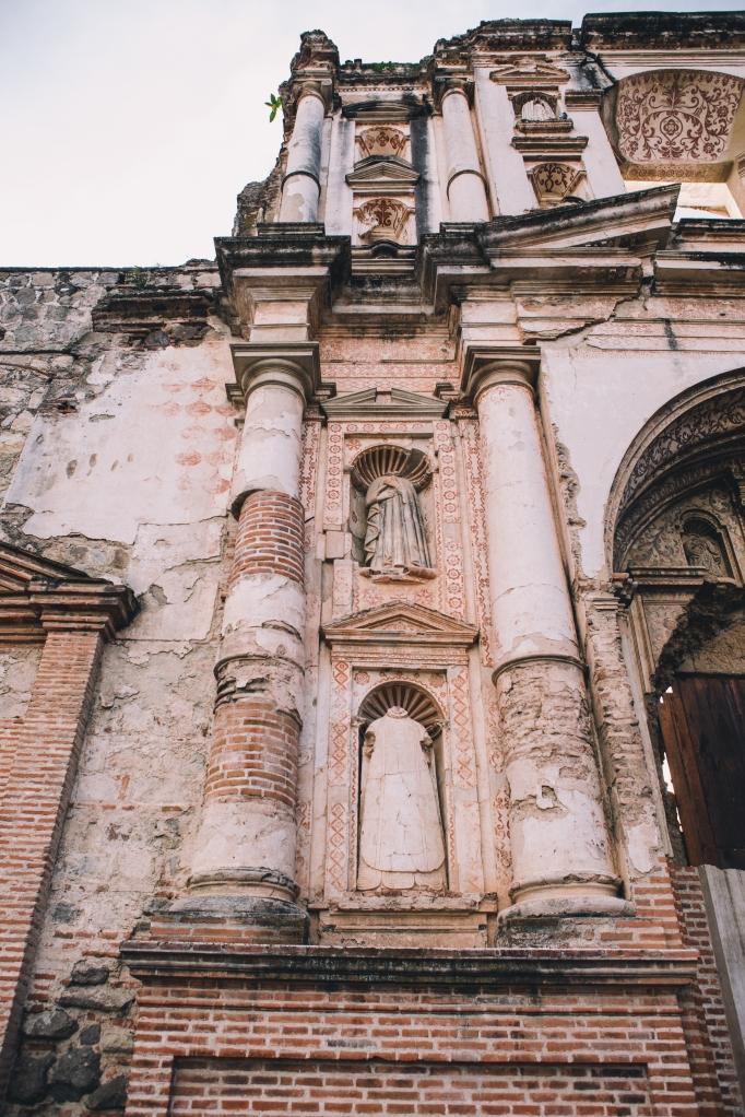Guatemala2014-84