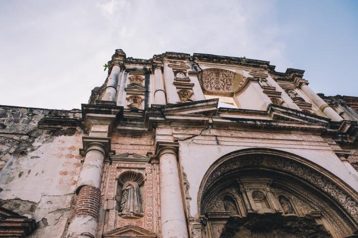 Guatemala2014-85