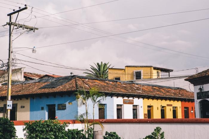 Guatemala2014-89