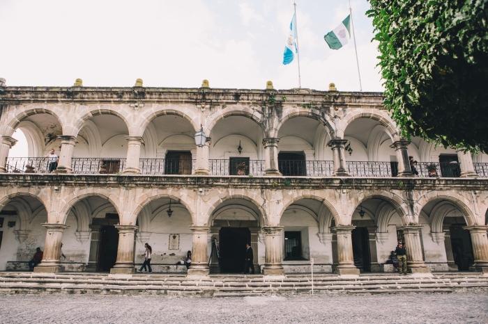 Guatemala2014-96