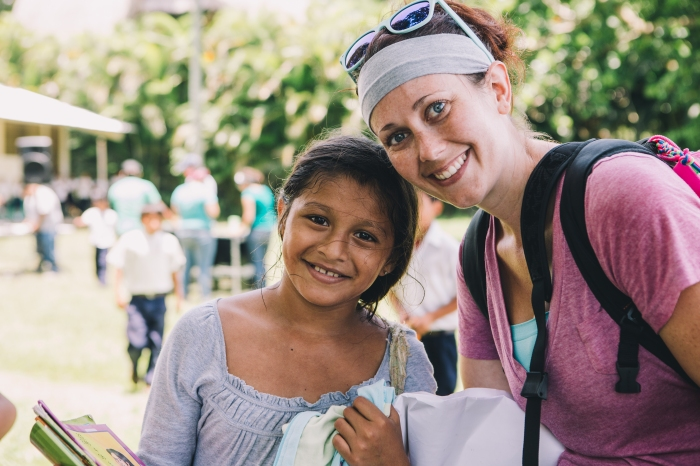 Guatemala2014-348