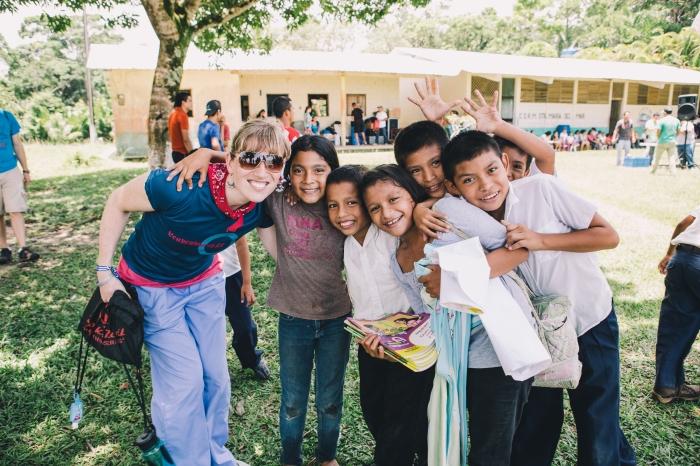 Guatemala2014-349