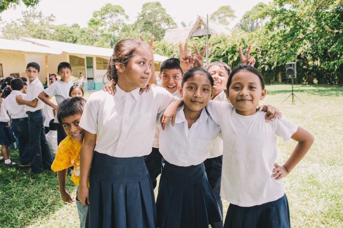 Guatemala2014-359