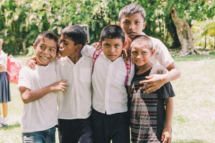 Guatemala2014-365