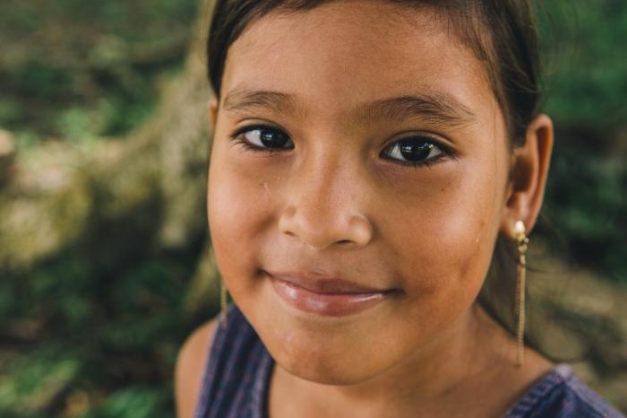 Guatemala2014-416