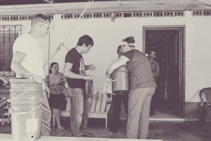 Guatemala2014-492
