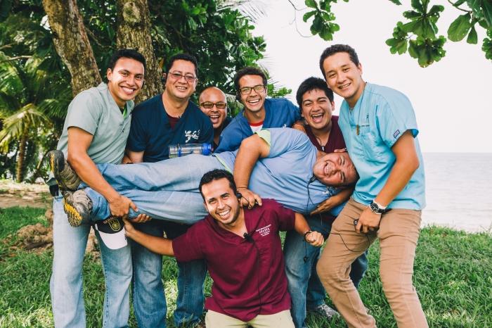 Guatemala2014-578