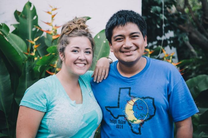 Guatemala2014-589